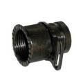 Купить Туфли В Челябинске
